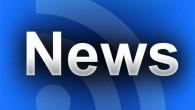 Snews 是一款設計用於閱讀 Google RSS新聞的軟體,讓使用者可更容易掌握自己所關 […]