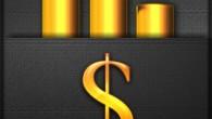 All Budget 是一款為你統計收入及花費的財務軟體,只需要逐筆輸入自己的收入、支出,就 […]