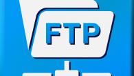 這是一套可以讓我們透過 iPhone、iPad 或 iPod 管理 FTP 伺服器的軟體,它 […]
