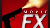 Gun Movie FX 有許多電影的聲音效果與槍炮發射的影像效果,除此之外還有嚇人的血液飛 […]