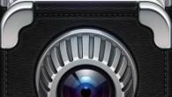 PhotoStation 是款功能相當不錯的影像編輯軟體,它可以讓你輕易的截取部份不規則的影 […]