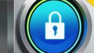 這是一款可整合各種檔案並加以設置密碼保護的軟體,不管是照片、影片、聯繫人資料、筆記,都可以收 […]