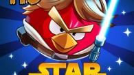 這部「憤怒鳥之星際大戰」裡有堅強的演員陣容,還有精心設計的聲光特效,紅色憤怒鳥將扮演路克天行 […]