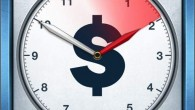 Hours Keeper Pro 可用來記錄你工作及加班的工作時間,如果你的工作是採計時制更 […]