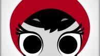 這是一本講述小紅帽故事的互動故事書,書內所有的顏色只有灰階色彩與紅色,使得小紅帽的身影深深的 […]