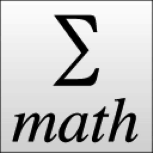【Mac OS APP】Eigenmath 聰明的數學自動計算器