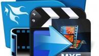 AnyMP4 MXF Converter 可將 MXF 多媒體格式檔案轉換成各種影片格式,它 […]