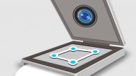 Scanner App 雖然重點是一套掃描工具,但它提供了多種不同的功能,包括 Email  […]