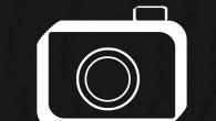 當我們要拍攝合照時,通常都會需要角架和延遲快門拍攝,但 iPhone 內建的相機並沒有這樣的 […]