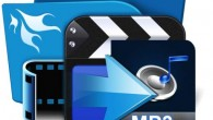 Super MP3 Converter 可轉換多種格式的影片和音樂為MP3格式,方便使用者轉 […]
