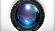 這款相機有多達一百種以上的過濾器效果,而且在拍照的同時即可直接套用濾鏡,確認是否可達到想要的 […]