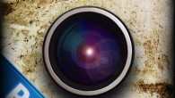 PhotoJus Grunge FX Pro 是一款適用於人像、兒童、寵物、建築和風景照片的 […]