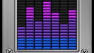 這是一套鈴聲建立軟體,讓我們可以透過 Mac 電腦剪輯 iPhone 鈴聲,我們可以自訂鈴聲 […]