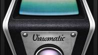 Viewmatic 是一款以復古為主題的照片編輯軟體,內建多種復古風格的濾鏡及特殊的鏡頭影像 […]
