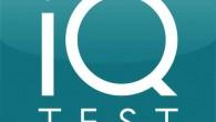 【iOS APP】IQ Test.腦力激盪大作戰!! 這是一款 IQ 益智遊戲,最初是由心理 […]