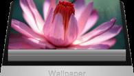 不希望 Mac 桌面只有無聊的背景嗎?有了這套軟體,桌面就不再只有照片圖案了!我們還可以加入 […]