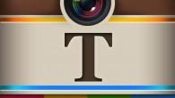 使用這款軟體能夠使你的照片或圖片看起來更引人注意,裡面有超過兩百種以上的藝術字體,你可隨意添 […]