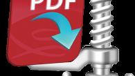 你的 PDF 檔案很大嗎?透過這套軟體,我們只要將檔案拖曳到軟體上就可以壓縮檔案囉!它提供  […]