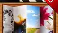 使用 movieStudio 可將珍藏的回憶製作成可播放的影片,軟體內建多種特效可直接套用, […]