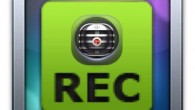 All Audio-Recorder 讓你可以使用一對一的方式從 YouTube 、電台節目 […]