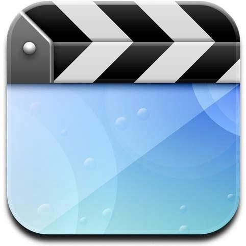 Movie-App