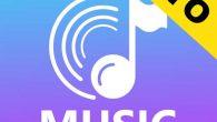 Tipard All Music Converter 是一款音樂格式轉換軟體,功 […]