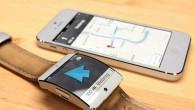 穿戴式的智慧型裝置已經愈來愈流行了!Google 已經開發出 Google Glass,而  […]