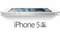 美國科技網站 ExtremeTech 指出,從時間表推測 iPhone 5S 將在 9 月中 […]