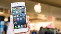 只要說到使用 iPhone、iPad 和 iPod 就必定得搭配 3G 資費才能使用,之前電 […]