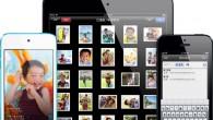 根據華爾街日報報導,Apple 正在測試 4.7 吋和 5.7 吋 iPhone,以及 13 […]