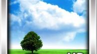 Weather Motion 是一款與天氣預測佈景軟體,它可以顯示所在位置六天內的氣象預測, […]