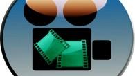 TransformMovie 可以幫影片一次性的加上濾鏡效果、調整尺寸、方向、播放速度。你可 […]