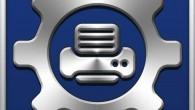 AirPrint 技術讓使用者不需透過電腦就可從你的 iOS 設備上傳送訊息,列印出多種格式 […]