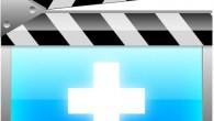 AddMovie 是一款影片編輯工具軟體,你可對影片檔案進行分拆、合併等編輯動作,還可調整播 […]