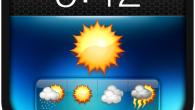 Weather Lock Screen Pro 可讓你改變手機開機畫面,除了時間還可直接顯示 […]