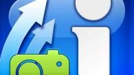 使用Facebook的官方APP上傳照片時覺得缺少了點什麼,或許你可以試試 iLoader  […]