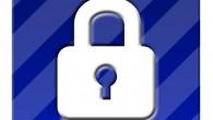 這款軟體以AES-256為檔案加密,界面非常簡單沒有任何表格及框架,讓你直接記錄你的私密資料 […]