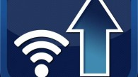 Pic Sync for WiFi 這款工具程式旨在讓使用者透過Wifi輕鬆傳送其他iOS裝 […]