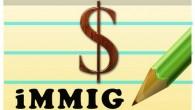iMMIG是用於記錄個人在日常生活中的收入、花費、繳費資料的軟體,讓您記帳、繳費一次搞定。豐 […]