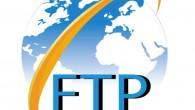FTP Sprite+ 讓你可以透過 WiFi 或 iTunes 從FTP伺服器上傳、下載、 […]