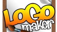 Logo Maker 內有多種具專業設計感的藝術圖形,讓你可在文字編輯後直接拖曳至照片上作為 […]