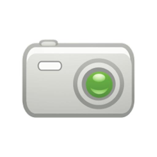 【Mac OS APP】WebCamAddict 豐富你的視覺世界~網路攝像機