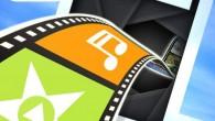iMV 讓你使用相片膠卷內的照片就可輕鬆製作幻燈片專輯,還可配上符合情境的配樂,讓你與朋友、 […]