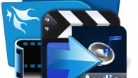 Super Music Converter 可以根據用戶的需求,將多種格式的影片和音樂檔案轉 […]