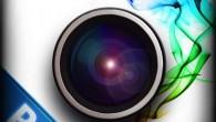 PhotoJus Smoke FX Pro 是一款適用於人像、兒童、寵物、建築和風景照片的影 […]