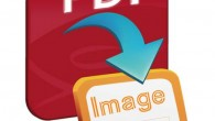 PDF to Image Converter Expert 方便使用者將整份或部份 PDF  […]