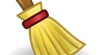 Clean Memory Disk是一款記憶體清理程式,不僅清理無效的部份,有時也可以清除局 […]
