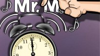 Wake up Mr. Moore! 是一個具有挑戰性的齒輪益智遊戲。Moore先生總是賴床 […]