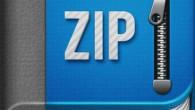 zip-rar tool 可幫助你將檔案壓縮 / 解壓縮,還可直接瀏覽PDF、Office、 […]