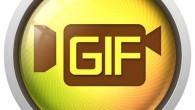GIF Creator可讓你直接從你的影片檔中剪輯片段並轉換為GIF檔案,(支援影片格式:A […]